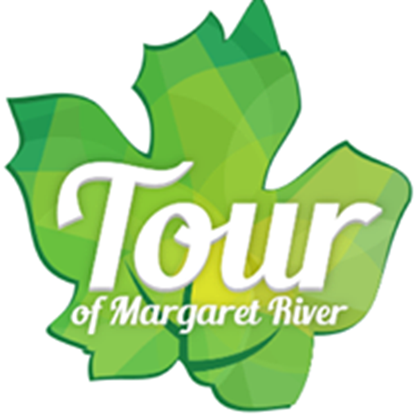 The Tour of Margaret River