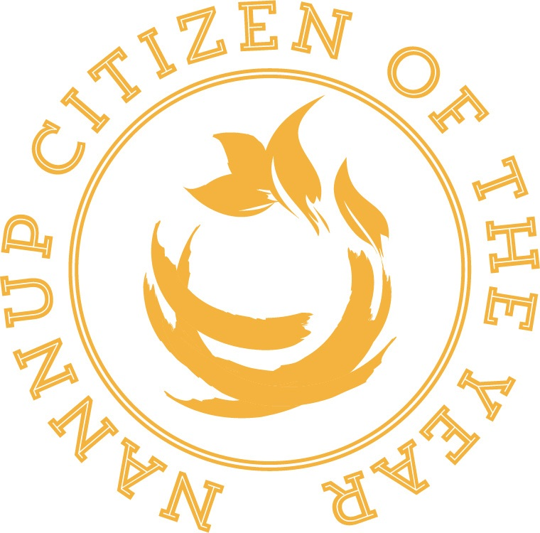 25th Nannup Citizen of the Year Awards 2021
