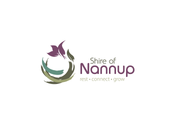 Nannup Film Society